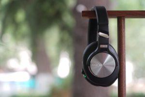 Coup de projecteur sur les casques Bluetooth